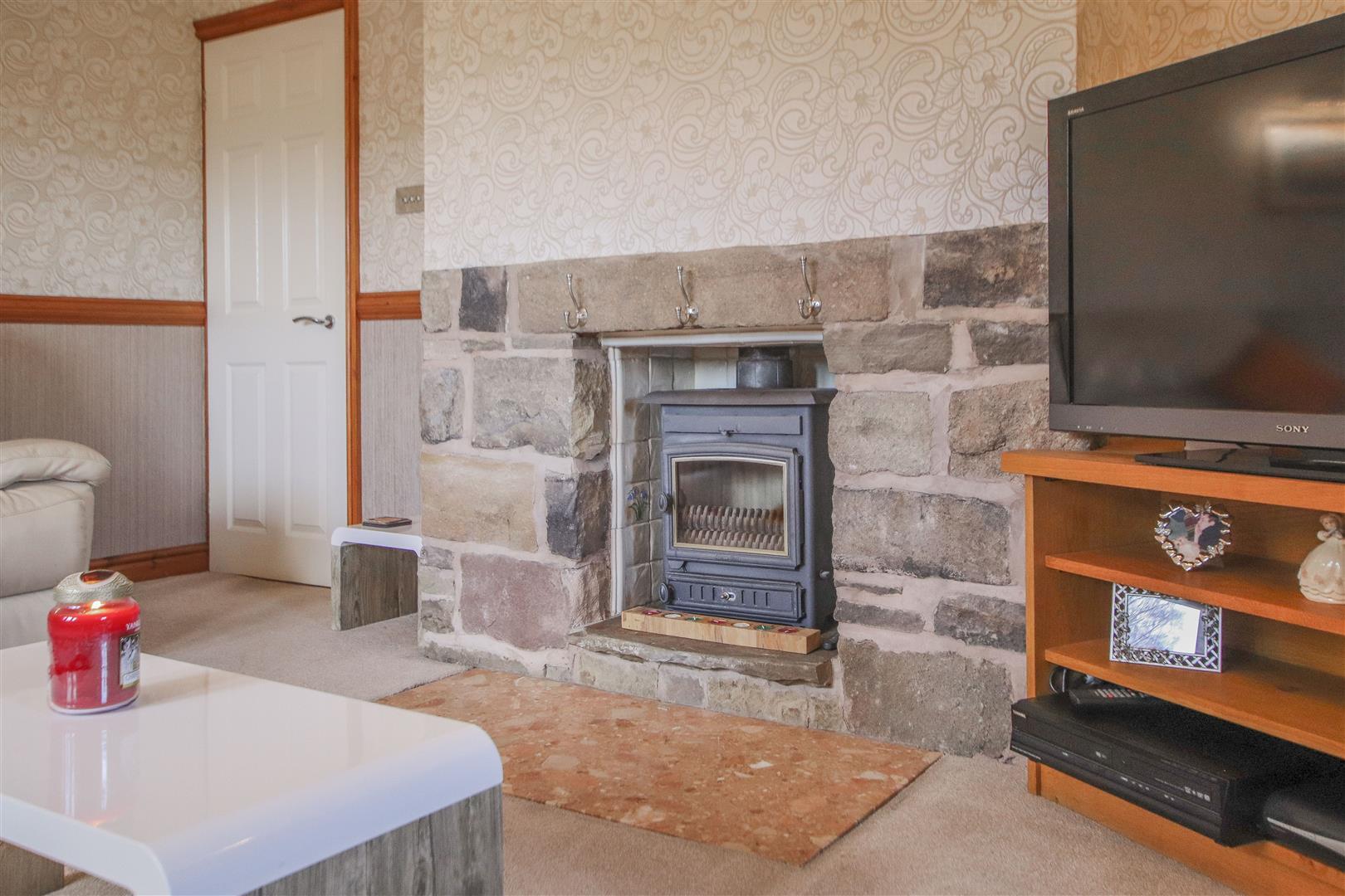 4 Bedroom Detached House For Sale - 19.JPG
